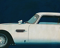 If you want to give your interior an extra stylish detail, this painting of an old racing car, an Aston Martin DB5, is perfect. –<br /> <br /> <br /> BUY THIS PRINT AT<br /> <br /> FINE ART AMERICA<br /> ENGLISH<br /> https://janke.pixels.com/featured/1-aston-martin-db5-jan-keteleer.html<br /> <br /> WADM / OH MY PRINTS<br /> DUTCH / FRENCH / GERMAN<br /> https://www.werkaandemuur.nl/nl/shopwerk/Aston-Martin-DB5/528735/132
