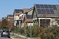 Rooftop Solar, Austin
