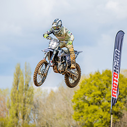 Round one of the Revo mx Gb in Culham Oxfordshire 2/05/20201