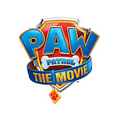 August 2021 (Worldwide): Paw Patrol: The Movie Release