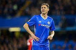 Nemanja Matic of Chelsea - Mandatory by-line: Jason Brown/JMP - 08/05/17 - FOOTBALL - Stamford Bridge - London, England - Chelsea v Middlesbrough - Premier League