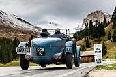 Day 05. Cortina d'Ampezzo - Cortina d'Ampezzo