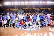DESCRIZIONE : Mantova LNP 2014-15 All Star Game 2015 - Partita<br /> GIOCATORE : team<br /> CATEGORIA : postgame<br /> EVENTO : All Star Game LNP 2015<br /> GARA : All Star Game LNP 2015<br /> DATA : 06/01/2015<br /> SPORT : Pallacanestro <br /> AUTORE : Agenzia Ciamillo-Castoria/ìM.Marchi<br /> Galleria : LNP 2014-2015 <br /> Fotonotizia : Mantova LNP 2014-15 All Star Game 2015