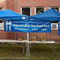 48th Walpole Labor Day Road Race 09-06-21