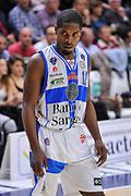 DESCRIZIONE : Campionato 2014/15 Dinamo Banco di Sardegna Sassari - Sidigas Scandone Avellino<br /> GIOCATORE : Jerome Dyson<br /> CATEGORIA : Ritratto<br /> SQUADRA : Dinamo Banco di Sardegna Sassari<br /> EVENTO : LegaBasket Serie A Beko 2014/2015<br /> GARA : Dinamo Banco di Sardegna Sassari - Sidigas Scandone Avellino<br /> DATA : 24/11/2014<br /> SPORT : Pallacanestro <br /> AUTORE : Agenzia Ciamillo-Castoria / Luigi Canu<br /> Galleria : LegaBasket Serie A Beko 2014/2015<br /> Fotonotizia : Campionato 2014/15 Dinamo Banco di Sardegna Sassari - Sidigas Scandone Avellino<br /> Predefinita :