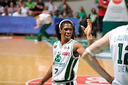 DESCRIZIONE : Siena Lega A 2008-09 Playoff Finale Gara 2 Montepaschi Siena Armani Jeans Milano<br /> GIOCATORE : Morris Finley<br /> SQUADRA : Montepaschi Siena<br /> EVENTO : Campionato Lega A 2008-2009 <br /> GARA : Montepaschi Siena Armani Jeans Milano<br /> DATA : 12/06/2009<br /> CATEGORIA : ritratto <br /> SPORT : Pallacanestro <br /> AUTORE : Agenzia Ciamillo-Castoria/G.Ciamillo