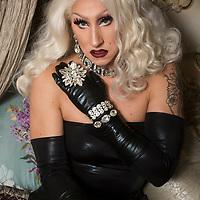 Krissy Favorite Hi Res Images