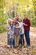 Shilton Family