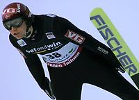 ◊Copyright:<br />GEPA pictures<br />◊Photographer:<br />Wolfgang Grebien<br />◊Name:<br />Ljoekelsoey<br />◊Rubric:<br />Sport<br />◊Type:<br />Ski nordisch, Skispringen<br />◊Event:<br />FIS Skiflug-Weltcup, Skifliegen am Kulm<br />◊Site:<br />Bad Mitterndorf, Austria<br />◊Date:<br />15/01/05<br />◊Description:<br />Roar Ljoekelsoey (NOR)<br />◊Archive:<br />DCSWG-1501054103<br />◊RegDate:<br />15.01.2005<br />◊Note:<br />8 MB - KI/KI - Nutzungshinweis: Es gelten unsere Allgemeinen Geschaeftsbedingungen (AGB) bzw. Sondervereinbarungen in schriftlicher Form. Die AGB finden Sie auf www.GEPA-pictures.com.<br />Use of picture only according to written agreements or to our business terms as shown on our website www.GEPA-pictures.com.