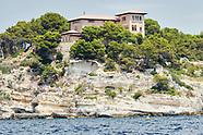 080418 Marivent Palace in Palma