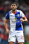 Blackburn