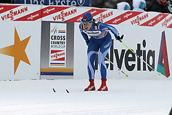 25.11.2011, Kuusamo, FIN, FIS Weltcup Cross Country, SP C, Herren, im Bild AINO - KAISA SAARINEN // during Cross Country, SP C, Men at FIS Cross Country Worldcup in Kuusamo, Finnland on 2011/11/25. EXPA Pictures © 2011, PhotoCredit: EXPA/ Newspix/ Jerzy Kleszcz..***** ATTENTION - for AUT, SLO, CRO, SRB, SUI and SWE only *****