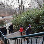 20191221 Winter Solstice Hike jpg2