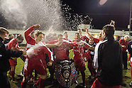 2013 Walsall Wood v Atherstone Town