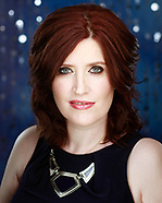 Actor Headshot Louise Coombes