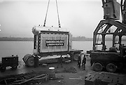 18/12/1965<br />