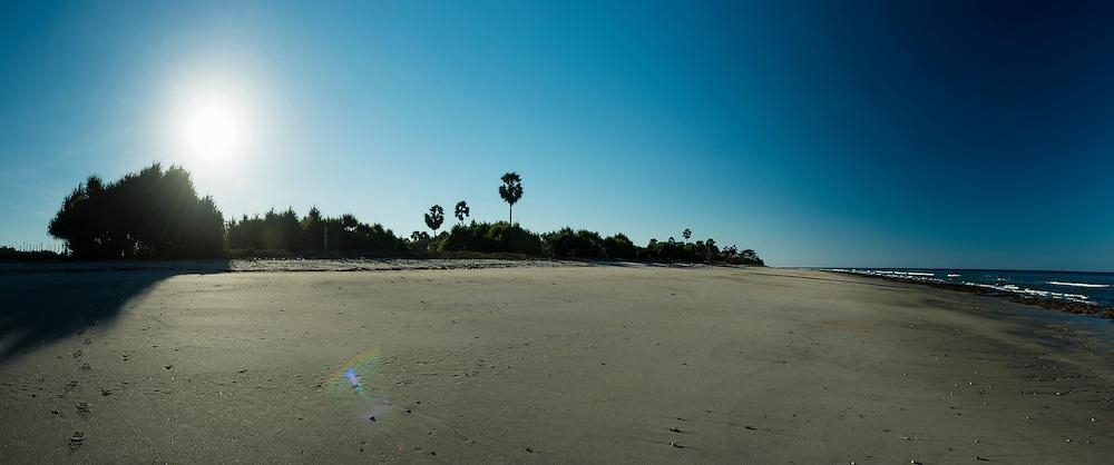 Petawang beach, Sumba, NTT, Indonesia
