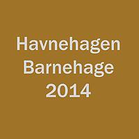 2014_Havnehagen_BHG
