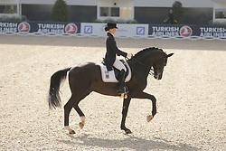 Sprehe, Kristina, Desperados FRH<br /> Aachen - CHIO 2014<br /> CDIO Grand Prix<br /> © www.sportfotos-lafrentz.de/ Stefan Lafrentz