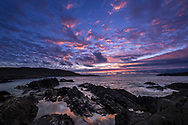 Photographer: Chris Hill,  Allihies, Beara, County Cork