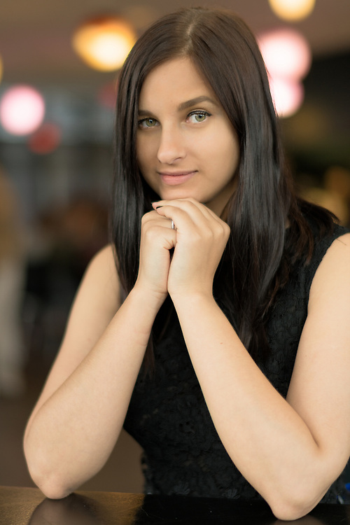HelenLuppol, https://www.modelmayhem.com/4262475