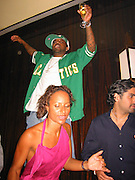 Jermaine Dupri.Sean P Diddy Combs celebrates Independence Day & retaining full ownership of his entire Bad Boy Entertainment Empire.Eugene Nightclub.New York, NY, USA.July 02, 2002.Photo By Celebrityvibe.com..