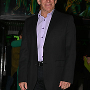 A Gala Performance of Wicked. In celebration of its 15th Anniversary in London at Apollo Victoria Theatre, London, UK. on 28th September 2021.