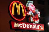 News-McDonald's-Nov 3, 2020