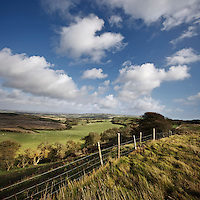 South Wight Landscapes