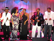 Jamie Foxx, Diana Ross, Fantasia, Usher & Nelly .**EXCLUSIVE**.Clive Davis Pre Grammy Party.Beverly Hills Hotel.Beverly Hills, CA, USA.Saturday, February, 12, 2005.Photo By Celebrityvibe.com/Photovibe.com, New York, USA, Phone 212 410 5354, email:sales@celebrityvibe.com...