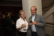 RACHEL KELLY, PHILIP MOULD, Restoration Heart A memoir by William Cash. Philip Mould and Co. 18 Pall Mall. London. 10 September 2019