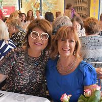 Sorrento Trattoria International Women's Day Luncheon 2019
