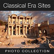 Classical Era Sites
