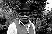 Derrick Morgan June 2002