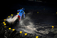 2021 Husqvarna MX   Round 2 - Rover