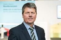"""19 NOV 2018, BERLIN/GERMANY:<br /> Dr. Joachim Lohse, Senator fuer Umwelt, Bau und Verkehr Bremen, F.A.Z. Konferenz """"Mobilitaet in Deutschland - Zeit fuer neues Denken und Handeln"""", F.A.Z. Atrium<br /> IMAGE: 20181119-01-026<br /> KEYWORDS: F.A.Z."""