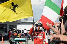 2015 rd 02 Malaysian Grand Prix