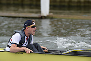 Henley. Great Britain.   175th  Henley Royal Regatta, Henley Reach. England. 12:16:44  Sunday  06/07/2014. [Mandatory Credit; Peter Spurrier/Intersport-images]