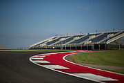 October 30-November 2 : United States Grand Prix 2014, Circuit of the Americas