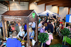 180609 - Lincolnshire Co-op   Members Day