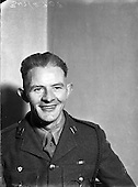 1953 Radio Review - Crossword Winner of £750