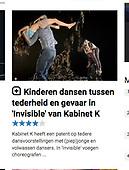 invisible   pers&print&promo