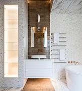 Private Residence | REdesignBuild | Raleigh, North Carolina
