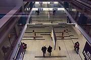 2020-02-26. Kraków Główny – stacja kolejowa w Krakowie, będąca jedną z najważniejszych w południowej Polsce, obsługująca połączenia lokalne i dalekobieżne w ruchu krajowym i międzynarodowym.