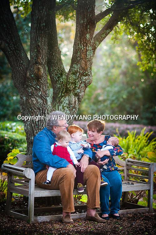© 2015 Wendy Yang Photography