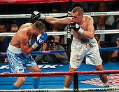 Boxing: Aleksandr Gvozdyk vs Tommy Karpency