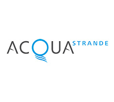 Aqcqua Hotel Strande