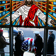 Soldier's Funeral
