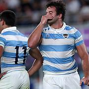 20191005 Rugby, RWC 2019 : Inghilterra vs Argentina