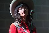 Nikki Lane 08/10/2013